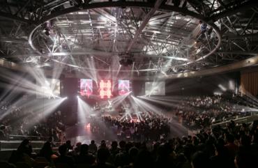 2015국립극장제야음악회2